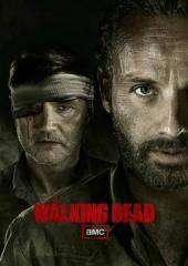 The Walking Dead S3 Ep1