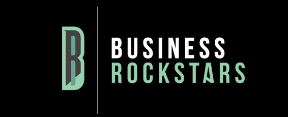 Business Rockstars desktop