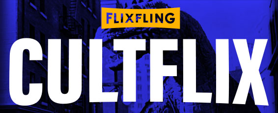 https://admin.flixfling.com/sites/default/files/cultflix-small-banner.jpg