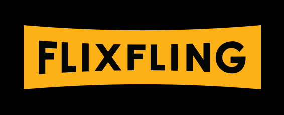 https://admin.flixfling.com/sites/default/files/flixfling-small-channel.jpg