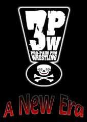 3PW: A New Era