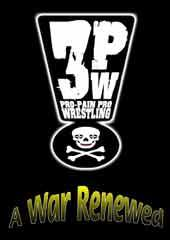 3PW: A War Renewed