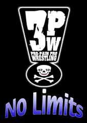 No Limits (3PW)