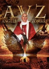Angels v. Zombies