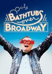 Bathtubs Over Broadway