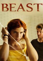 Beast - 2018