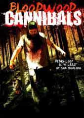 Bloodwood Cannibals