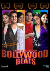 Bollywood Beats