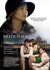 Bridehead Revisted