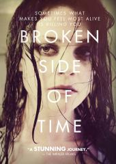 Broken Side of Time