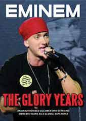 Eminem - Glory Years