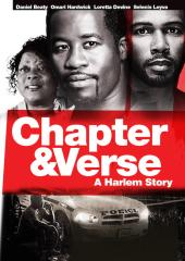 Chapter and Verse