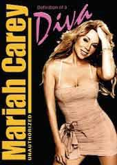 Mariah Carey - Definition of a Diva