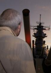 A Look Back: Dan Remembers Pearl Harbor