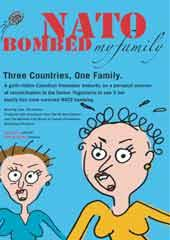 Nato Bombed My Family