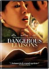 Dangerous Liasons