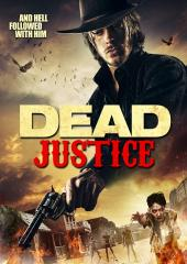 Dead Justice