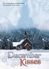 December Kisses