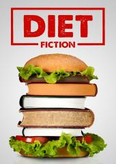 Diet Fiction