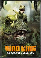 Dino King