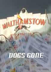 Dogs Gone