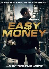 Easy Money (2017)