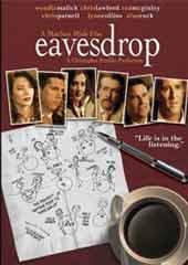 Eavesdrop