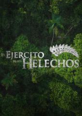 El Ejrcito de los Helechos