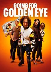 Going for Golden Eye