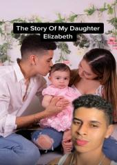 The Tale of the Martinez Family