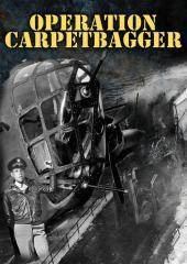 Operation Carpetbagger