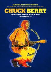 Chuck Berry - The Original King Of Rock 'n' Roll
