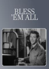 Bless 'em All