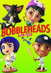 Bobbleheads - The Movie