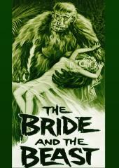 The Bride and the Beast