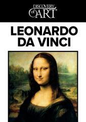 Discovery of Art: Da Vinci