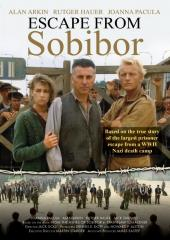Escape from Sorbibor