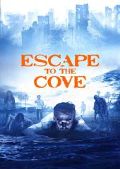 Escape to the Cove