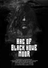 Hag Of Black Howe Moor