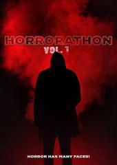 Horrorthon: Volume 1