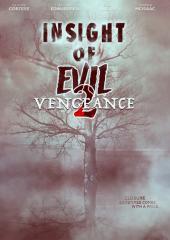 Insight of Evil 2