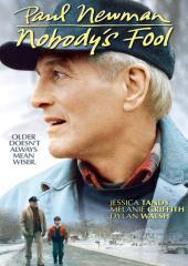 Nobody's Fool (1995)