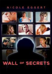Wall of Secrets
