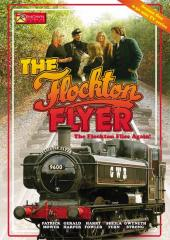 The Flockton Flyer