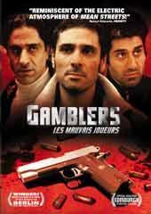 Les Mauvais Jouers (Gamblers)