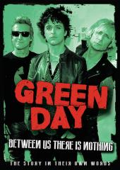 Green Day - Between Us There is Nothing