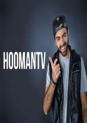 HoomanTV