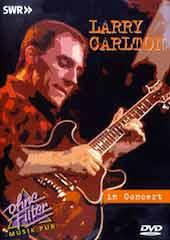 Larry Carlton - In Concert