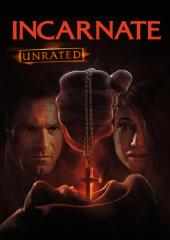 Incarnate - Unrated