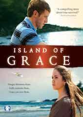 Island of Grace